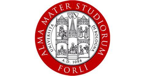 università di bologna sede di rimini cus di forl 236 universit 224 di bologna