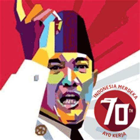 agustus  hut ri   hari kemerdekaan indonesia