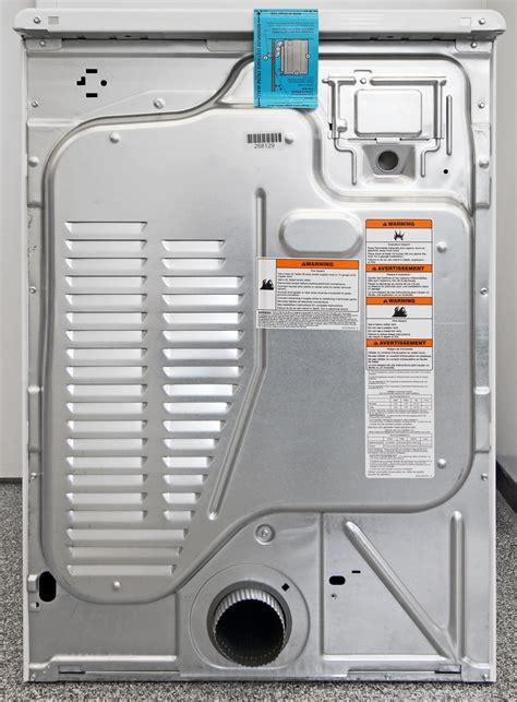 whirlpool dryer timer wiring diagram roper dryer fuse