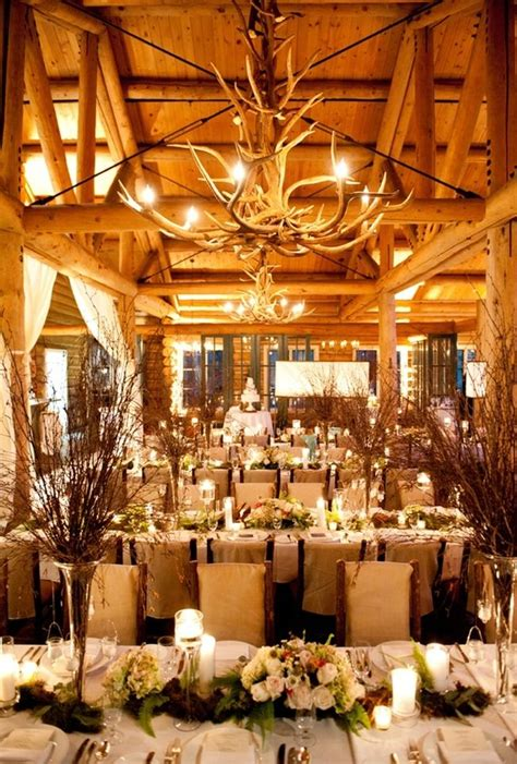 25 best ideas about cabin wedding on tropical
