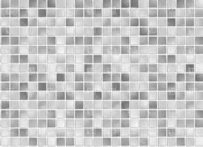 8 by 10 bathroom floor plans wood floors 5 x 10 bathroom shower floor plans html trend home