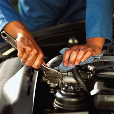 Diesel Mechanic Working Conditions by Auto Mechanics In United Kingdom
