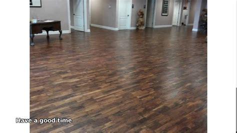 recommended wood flooring best hardwood floors for dogs