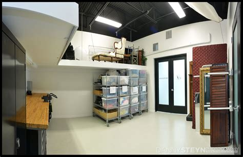 the prop room photo studio construction project danny steyn photography
