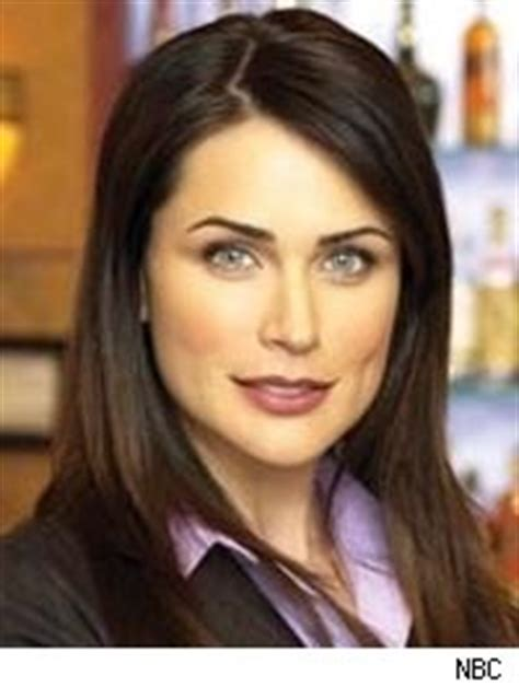 rena sofer hairstyles justin bieber concer hairstyle rena sofer