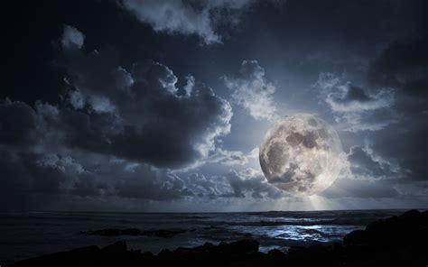 wallpaper dark moon outer space dark night moon wallpapers outer space dark