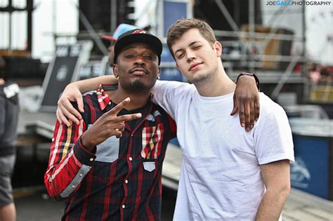 the good life chiddy bang mp3 download video chiddy bang mind your manners