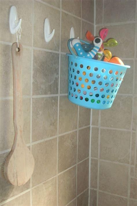 bathtub toy caddy 12 best images about bathtub toys on pinterest toys