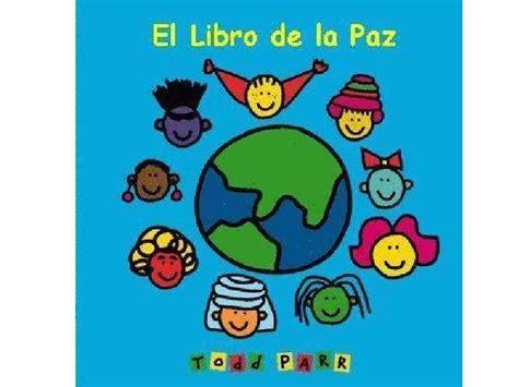 libro vae victis 02 la libro de la paz