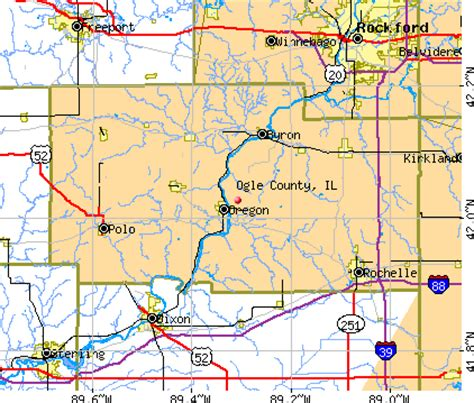 Ogle County Search Ogle County Illinois Detailed Profile Houses Real Estate Cost Of Living Wages