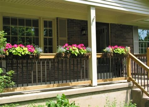 front porch banisters 12 best images about ideas for the house on pinterest