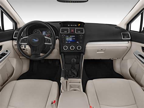 2016 subaru impreza hatchback interior image 2016 subaru impreza 5dr man 2 0i dashboard size