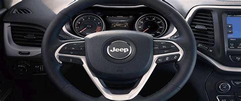 Versicherung Auto Freund Verleihen by Miami Fort Lauderdale Kleine Suv Verleih