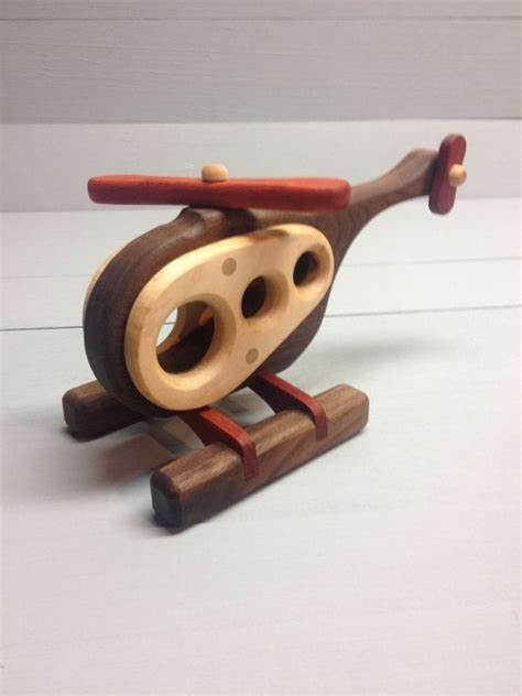 Handmade Wooden Toys Plans - 17 best images about wooden toys on toys