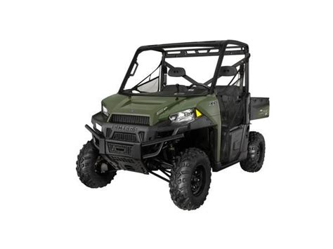 Babe Winkelman Sweepstakes - wounded warrior project polaris hunt like a pro and with one sweepstakes dirt toys