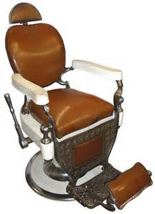 barber chair for sale philippines bar chair barber s chair