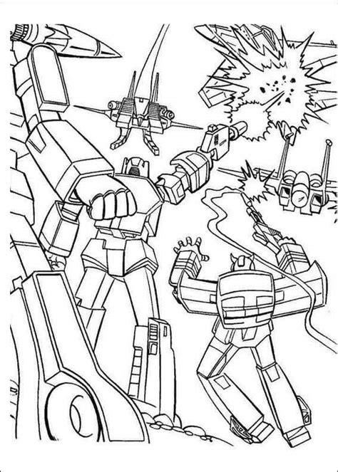 transformers animated coloring pages megatron cartoon coloring pages coloring pages