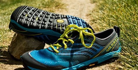 best road running shoes 2015 top 10 best minimalist running shoes in 2015 best