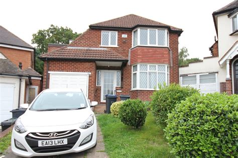 1 bedroom house dss accepted 1 bedroom flats to rent in birmingham dss accepted 28