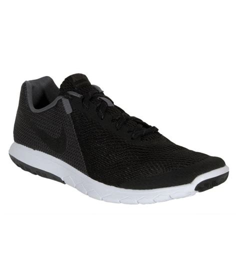 black nike running shoes nike black running shoes buy nike black running shoes