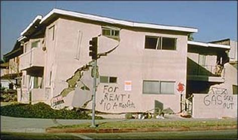 section 8 apartments san fernando valley 1000 images about old san fernando valley on pinterest