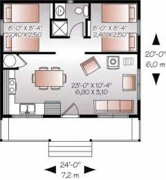 nice vacation home plans small images grafikdede com waterfront vacation home plans very small house plans