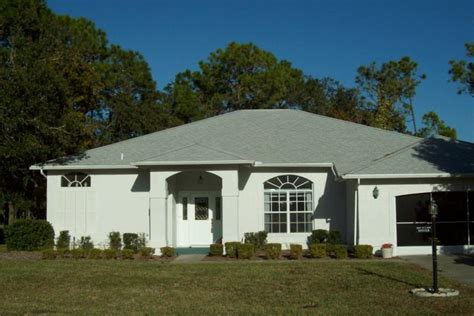 photo hill fl homes for sale hernando county real