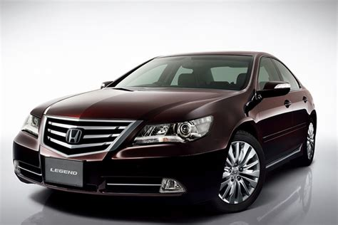 how petrol cars work 2012 acura rl transmission control 2012 acura rl gets 6 speed automatic transmission 187 autoguide com news