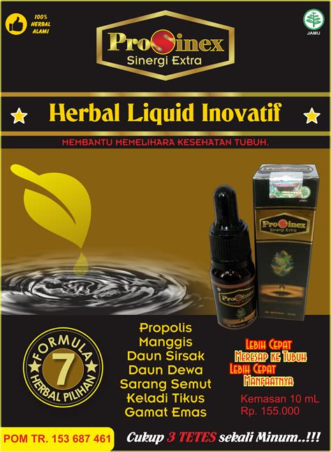 Habbatussauda Propolis Trigona 100 K Obat Asli Original Termurah propolis trigona dan madu klanceng asli murni 100 2015