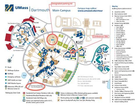 circus circus front desk circus circus las vegas map bnhspine com