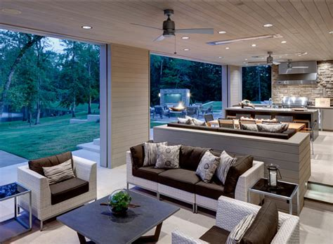 Outside Living Room Ideas Outdoor Living Room Ideas Gen4congress