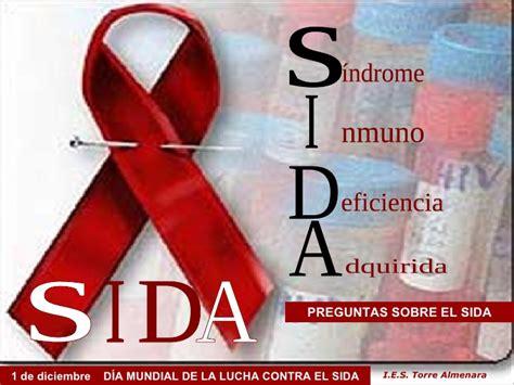 imagenes impactantes sobre el sida presentaci 243 n sida