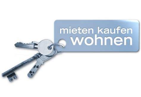 Wohnung Mieten Aalen Waldhausen by Aiz Mearz 2014