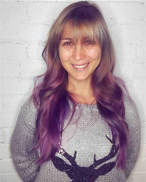 ombre over 50 ombre hair over 50 ombre hair over 50 short hairstyles
