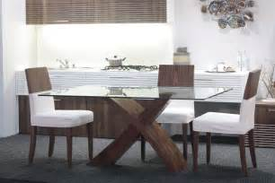 Dining Table Decor by Dining Table Decor D Amp S Furniture