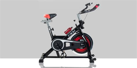 spinning cycling house 10 best indoor cycling bikes 2018 best bikes for home