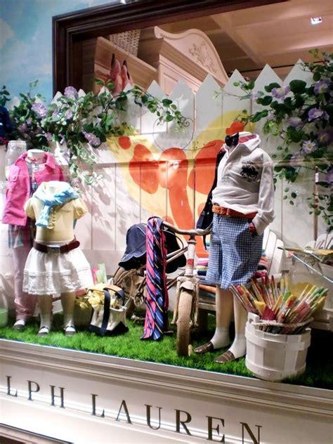 decoracion de tiendas infantiles vitrinas de tiendas infantiles buscar con