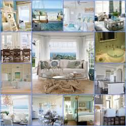 coastal decor going coastal