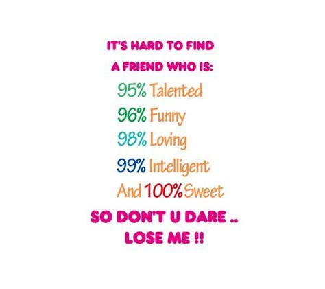 heart touching collection   friend quotes