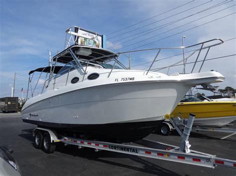 wellcraft marine boats wellcraft coastal boats for sale boats