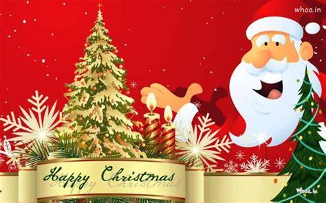 membuat kartu ucapan natal unik kartu natal ucapan selamat natal unik dan menarik