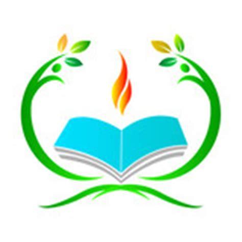 free logo design for educational institutes school logo designs free clipart best