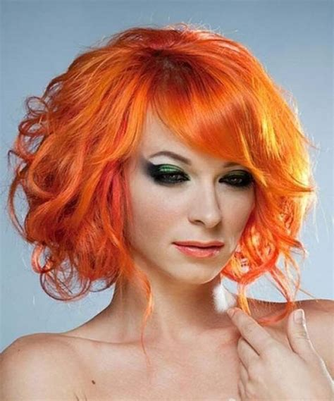 new hair color trends 2015 hairstyles ideas new hair color trends 2015
