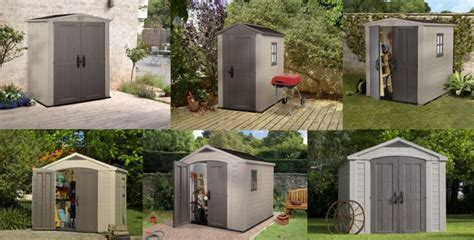 100 keter manor 4x6 shed outdoor resin storage 100 keter manor 4x6 shed outdoor resin storage