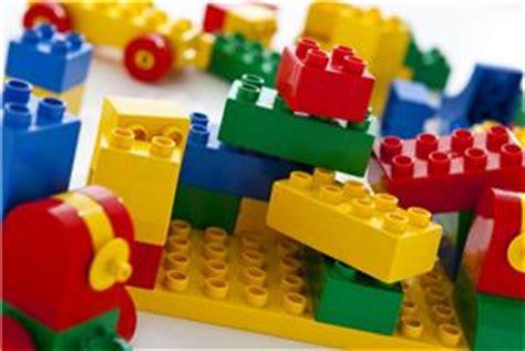 loosdrecht binnenspeeltuin leuke kinderwinkels bij jou in de buurt kidsproof t gooi