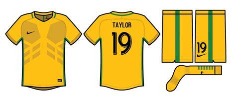soccer jersey template anuvrat info