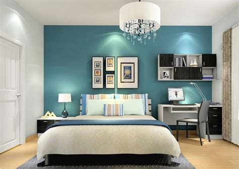 Teal Bedroom Decor by Teal Bedroom Decor 8 Laredoreads