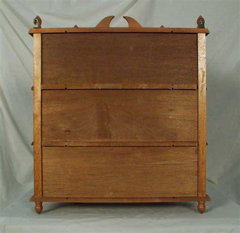 Oak Hanging Wall Mounted Curio Cabinet With Glass Door 2 Wall Mounted Curio Cabinet With Glass Doors