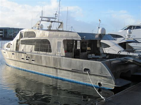 mariner boat insurance nz paterson co nz ltd insurance brokers and risk managers