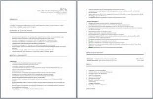 buy original essay sle resume masters program